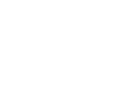 The National HIV Story Trust