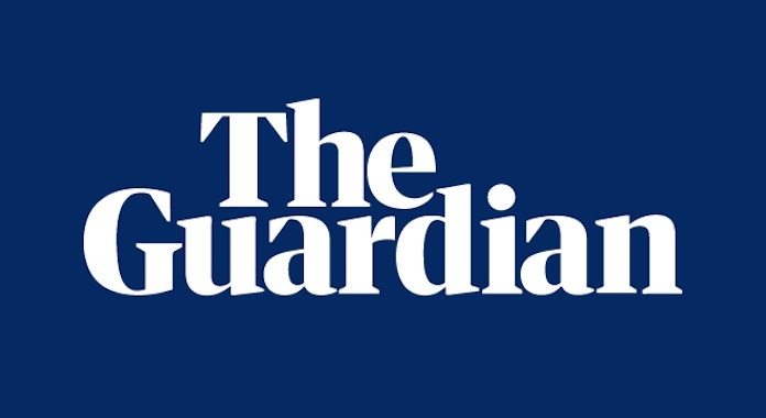 NHST speaks to The Guardian about Moment of Grace play